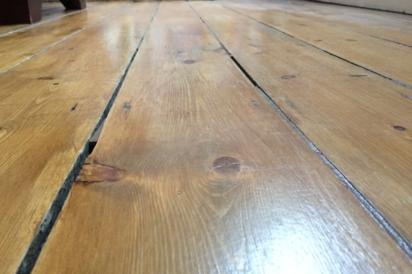 draughtex floorboard gap filler. Black Bedroom Furniture Sets. Home Design Ideas